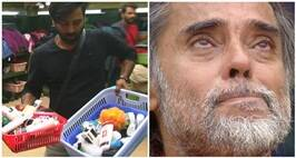 Bigg Boss 10 November 29 Review: Manveer And Manoj Punjabi Search Swami Om's Bags