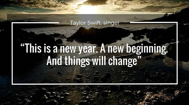 happy-new-year-2017-quotes_9_759