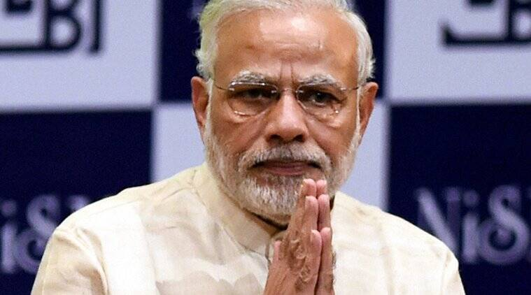 Narendra Modi New Year s eve speech   No precedent globally what     narendra Modi  modi speech  Narendra Modi speech  Modi speech new year   Narendra