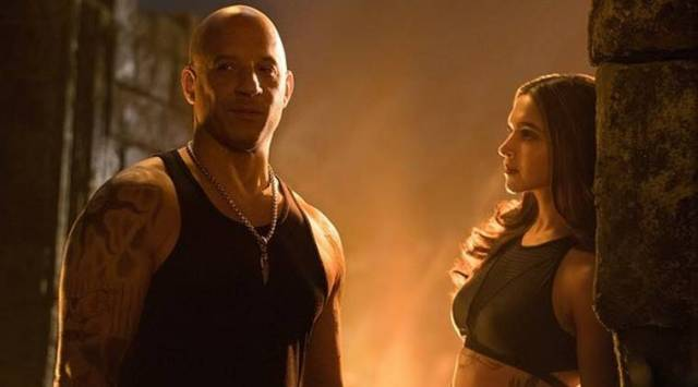 xXx 4 on the cards, Vin Diesel and H Collective acquire rights