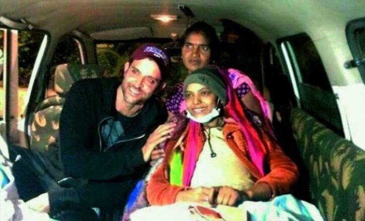 hrithik-cancer-patient-759