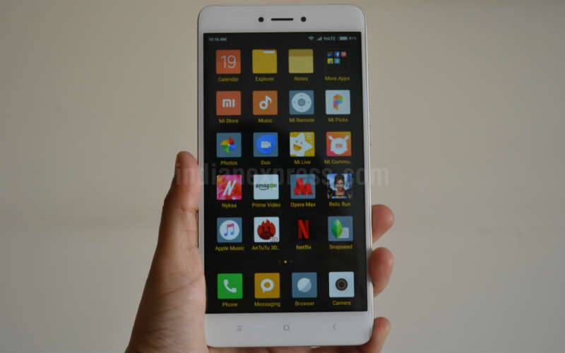 Xiaomi, Xiaomi Redmi Note 4, Redmi Note 4, Redmi Note 4 launch, Redmi Note 4 price, Redmi Note 4 Flipkart, Redmi Note 4 Specs, Redmi Note 4 specifications, Redmi Note 4 features, Redmi Note 4 vs redmi Note 3, Redmi Note 4 price India, mobiles, smartphones, technology, technology news