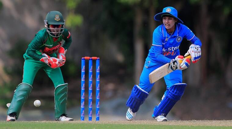 mithali raj, india women cricket, india cricket, cricket live, cricket women live, live women cricket tv, women cricket world cup, cricket news, sports news, indian express