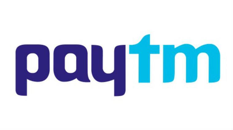 Paytm, Paytm bank, Paytm payment bank, paytm bank cashback, paytm cashback, paytm interest, indian express news, business news