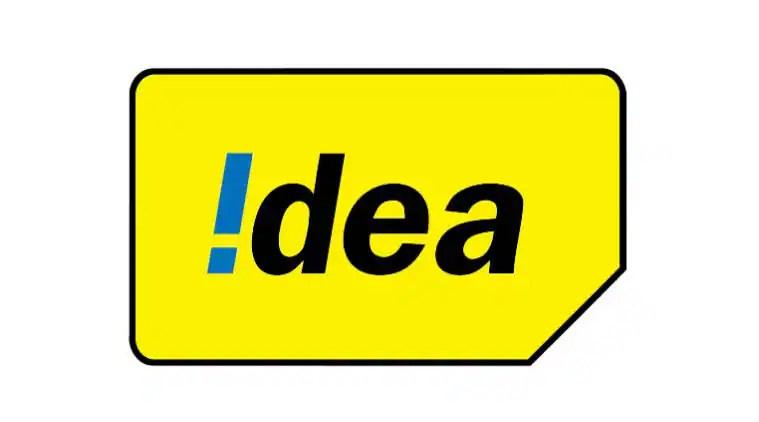 Idea, Idea Cellular, Idea National roaming, Idea National roaming free incoming, tech news