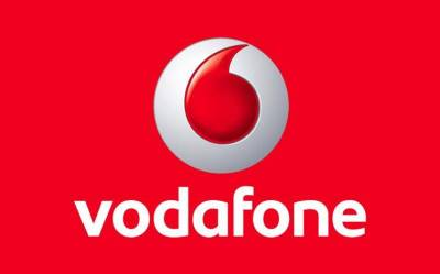 Vodafone Launches Plan With 1GB Daily Data, Unlimited Calls for 84 Days at Rs. 496