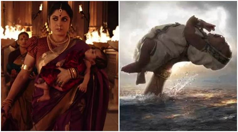 Image result for sivagami introduction