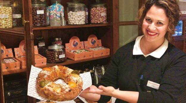 portugal pastry, portugal patisserie, Portugal delicacies, portugal tarts, tarts, pastry, patisserie, food, Portugal cuisine, lifestyle, indian express, indian express news