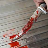 Haryana youth stabbed 6 times for marrying Dalit girl, dies in hospital #WTFnews