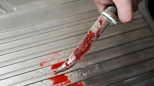 Haryana Dalits, Haryana honour killing case, Hisar honour killing case, Hisar youth stabbed for marrying Dalit girl, Valmiki community, indian express news