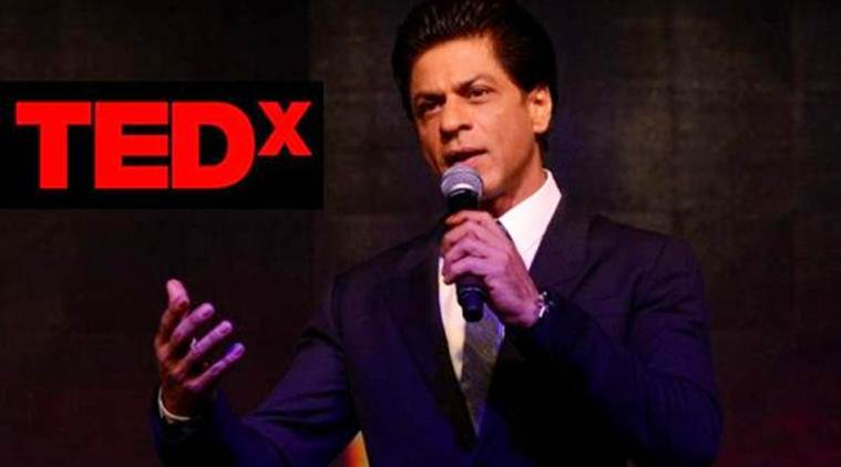 Image result for Shah Rukh Khan