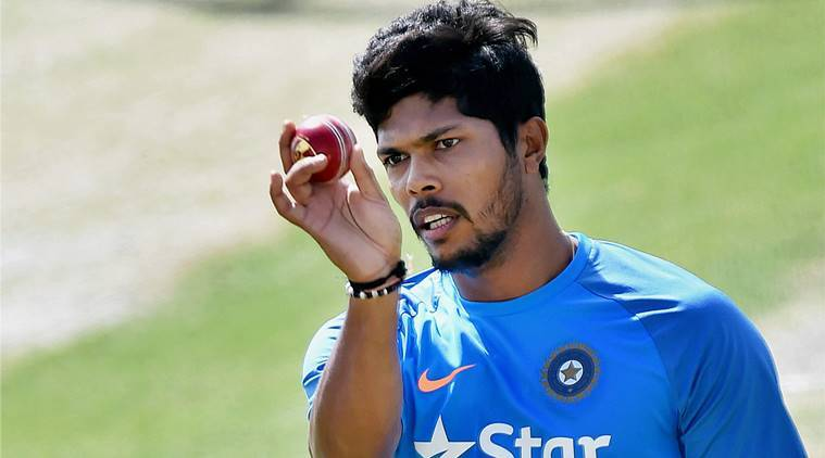 Maturity Came After Marriage, Says Umesh Yadav