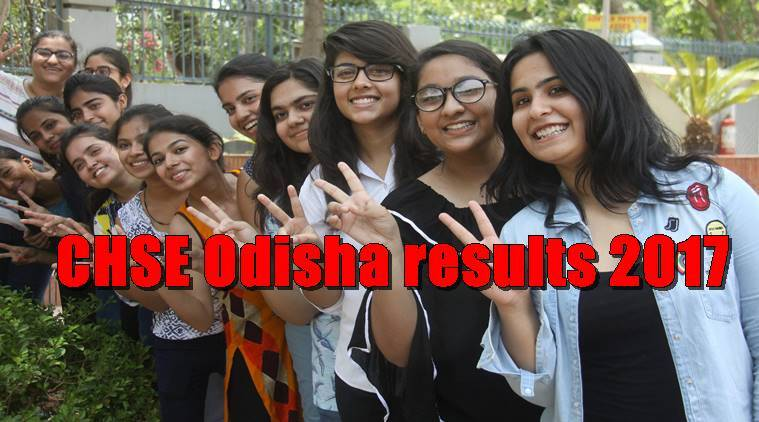 www.chseodisha.nic.in, +2 results, odisha +2 result 2017, orissaresults.nic.in,