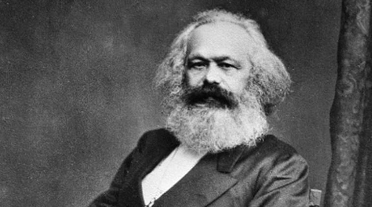 Thinkers from around the world to converge in Patna for international conference on Karl Marx