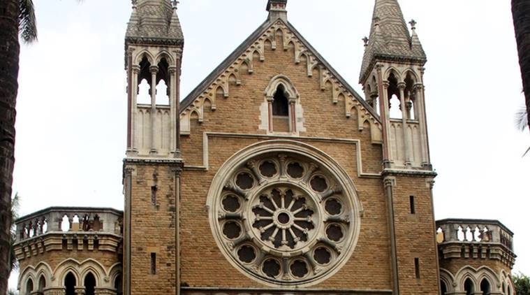 Image result for Now, archaeology course in Mumbai University