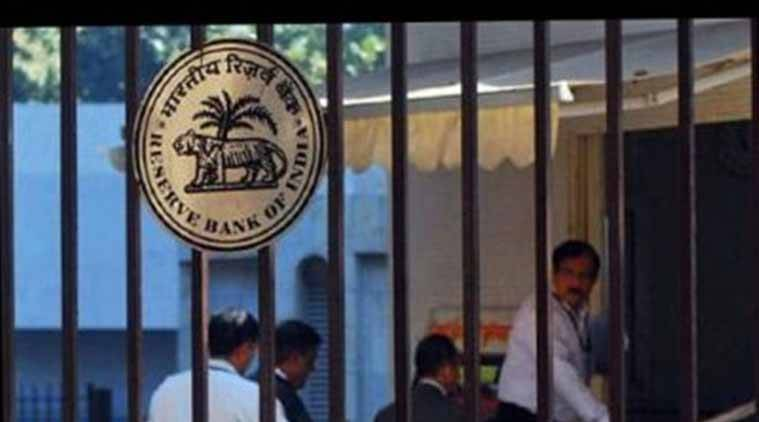 RBI, reserve bank of India, urjit Patel, Oversight committee, RBI Oversight panel, NPAs, RBC, banking, Indian epxress news