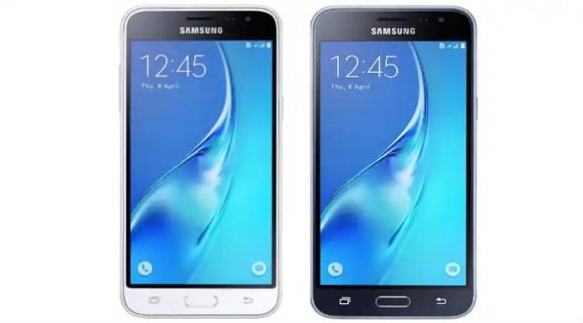 Samsung, Samsung Galaxy J3 Pro, Galaxy J3 Pro Flipkart, Galaxy J3 Pro Flipkart sale, Galaxy J3 Pro price, Galaxy J3 Pro specifications, Galaxy J3 Pro features, Samsung news, Indianexpress news
