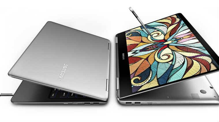 Samsung, Samsung Notebook 9 Pro, windows 10, Notebook 9 Pro price, Computex