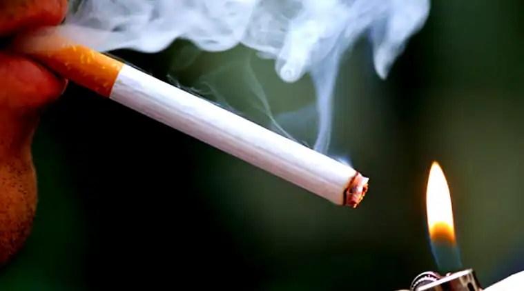 single cigarettes, cigarettes, smoking, tobacco consumption, world tobacco day,