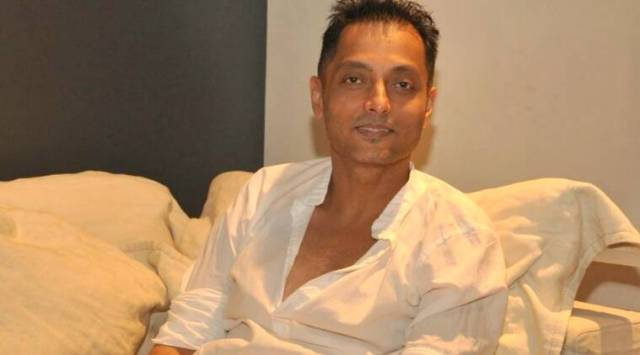 Not fond of biopics, it is a very subjective thing: Sujoy Ghosh