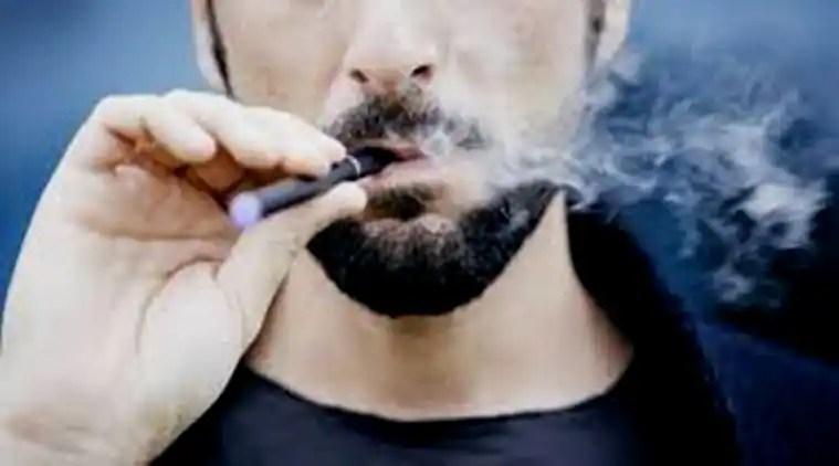 health, health and lifetsyle, smoking, side-effects of smoking, causes of smoking, bones and smoking, bone disease, smoking risk, indian express, indain express news