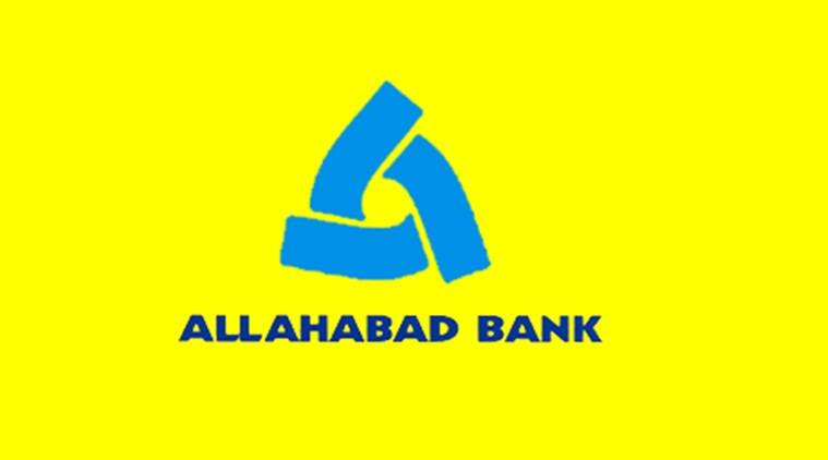 Image result for allahabad bank