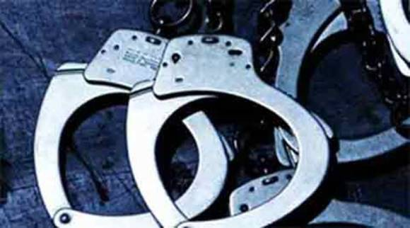 Income-Tax official arrested in West Bengal, CBI quizzes businessman