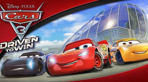 cars, cars 3, cars 3 movie, cars movie, cars poster