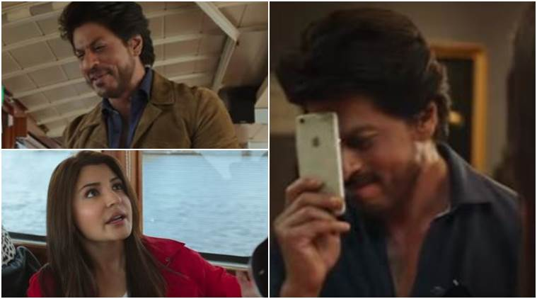 Image result for jab harry met sejal excuse hai