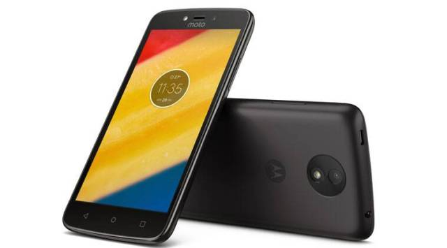 Motorola, Moto C Plus, Moto C Plus launch, Moto C Plus price in India, Moto C Plus specs, Moto C Plus Flipkart, Moto C Plus sale, Moto C Plus features, Moto C Plus vs Redmi 4, mobiles, smartphones