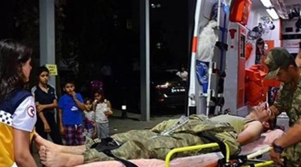 Turkey mass army food poisoning, Turkey army food poisoning, Turkey Food Poisoning, Turkey Detained Workers, Turkey Catering Staff Detained, World News, Latest World News, Indian Express, Indian Express News