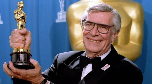martin landau dead, martin landau, oscar winning actor dead, martin landau oscar, martin landau ed wood, martin landau death, martin landau age, hollywood news, entertainment news