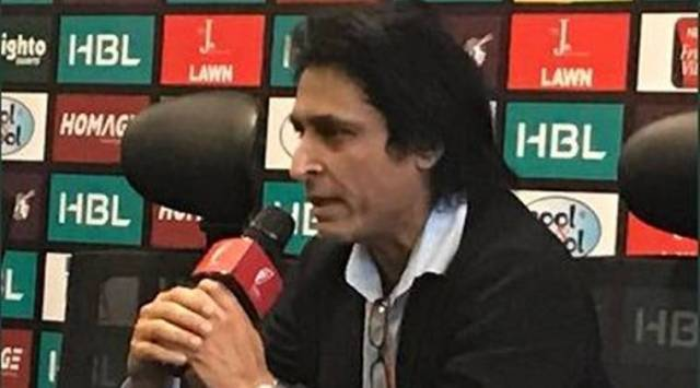 Ramiz Raja, Pakistan cricket, PCB, Pakistan cricketers should open grocery stores, cricket news, sports news