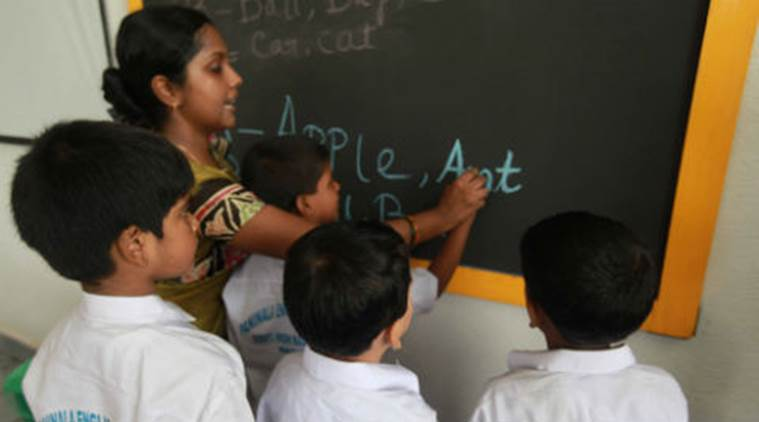 IGNOU, ignou.ac.in, ignou admission, ignou mooc, teacher training, ignou teacher training, ignou tripura, education news, indian express