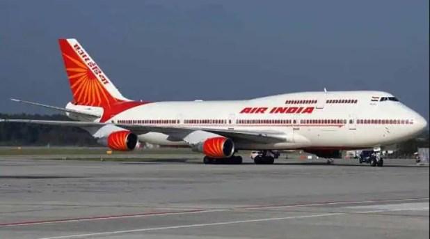 Air India office fire, Bangladesh airport fire, world news, Indian express news