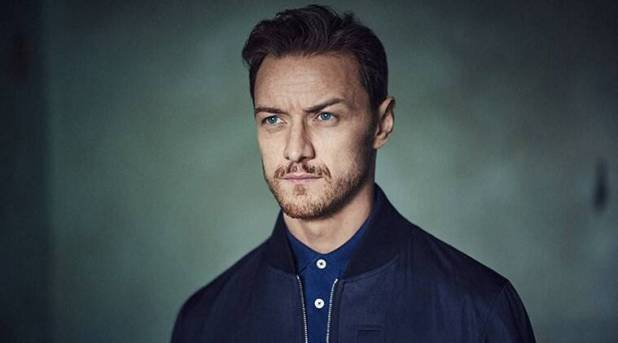 james mcavoy, james mcavoy pics, james mcavoy movies, james mcavoy pictures
