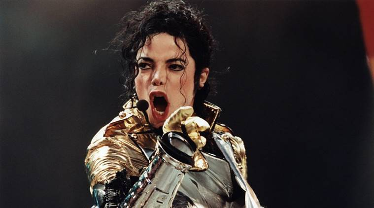 Happy Birthday Michael Jackson Here S What Makes Him The King Of Pop Entertainment News The Indian Express
