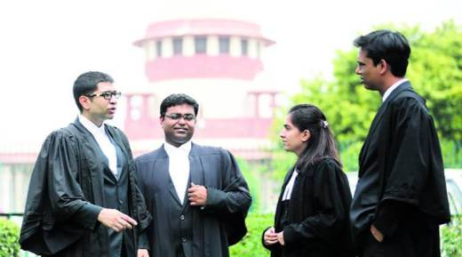 right to privacy, privacy as fundamental right, Supreme Court on privacy fundamental right, Aadhaar card compulsion, aadhar act, latest news, india news, indian express