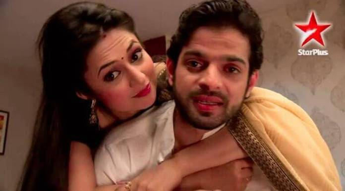 Yeh Hai Mohabbatein 15 Nov 2017 full episode written update