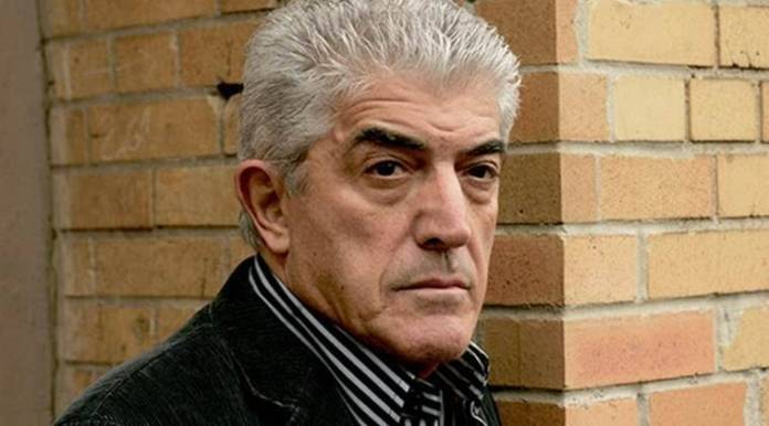 Frank Vincent, Frank Vincent dead, Frank Vincent open heart surgery, Frank Vincent dies, Frank Vincent age 78, Frank Vincent films, Raging Bull, Goodfellas, The Sopranos, Oscar-winning director Martin Scorsese films, Frank Vincent age, Frank Vincent family, Frank Vincent updates
