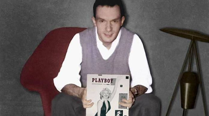 Hugh Hefner, Hugh Hefner dead, rip Hugh Hefner, Hugh Hefner age, Hugh Hefner tribute, Hugh Hefner hollywood, Hugh Hefner works, who was Hugh Hefner, Hugh Hefner photos