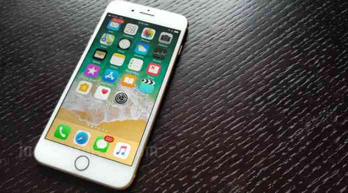 Apple Iphone 8 Plus Review Camera Performance Price In India