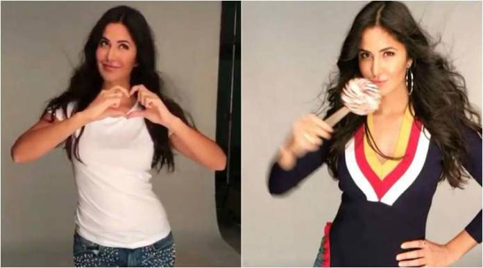 Katrina Kaif, Katrina Kaif instagram, katrina photos, katrina instagran photos, katrina cute photos, katrina instagram videos