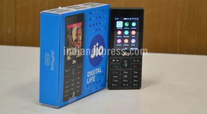 Reliance Jio Phone, Reliance Jio Phone features, Reliance Jio, Reliance JioPhone delivery status, Jio Phone delivery, Jio Phone how to check delivery, Jio Phone features, Jio Phone how to buy, Reliance JioPhone first impressions, JioPhone specifications, Jio Phone review