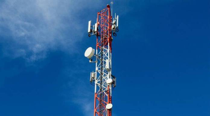 Telecom Commission, Trai, spectrum, spectrum auctions, spectrum payment, telecom operators, COAI, National Telecom Policy