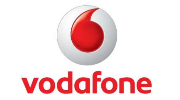Vodafone, Vodafone India, Vodafone Europe plans, unlimited UK Europe plans, unlimited international plans, international talktime data calling plans, India international roaming plans, Vodafone international roaming plans, Vodafone international plan countries