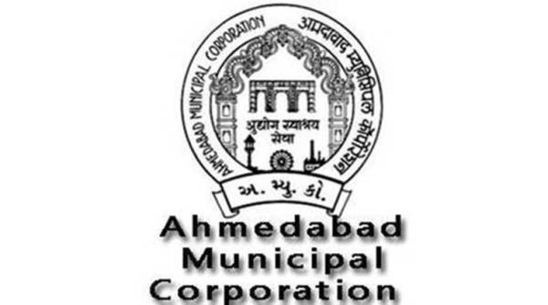The committee has also decided to shift 300 employees of the Ahmedabad Municipal Transport Services to the Ahmedabad Municipal Corporation
