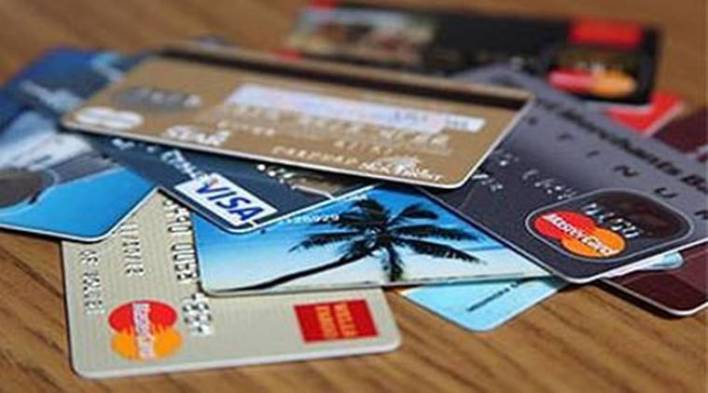 Mumbai debit card fraud: Accused used Russian instant messaging service to evade cops