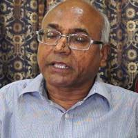Kancha Ilaiah Shepherd -A call to left-liberals