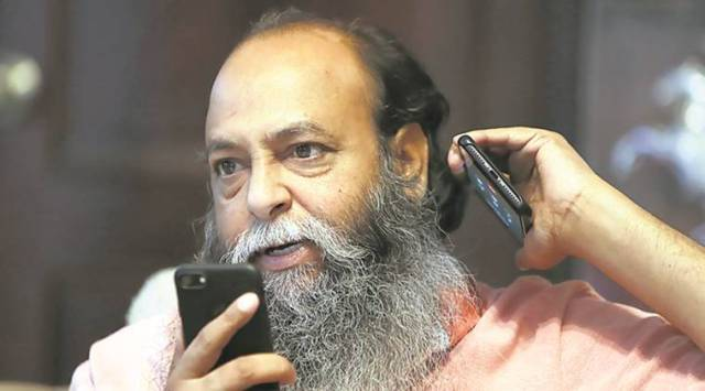 Padmavati controversy: Suraj Pal Amu doubled bounty for Deepika and says she is one of his favouriteactors